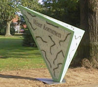 1999-14